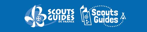 Scouts_Guides2